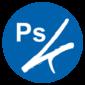 فتوشاپ کار – خدمات طراحی گرافیک | آموزش